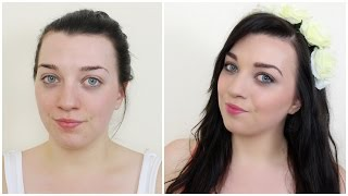 How To: Long Lasting Heat Proof Make-up | Tuesdays Beauty Tips