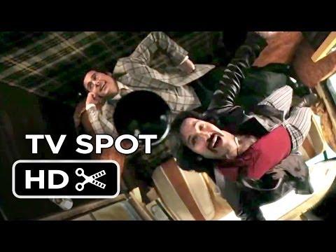 anchorman-2:-the-legend-continues-tv-spot---winebago-(2013)-hd