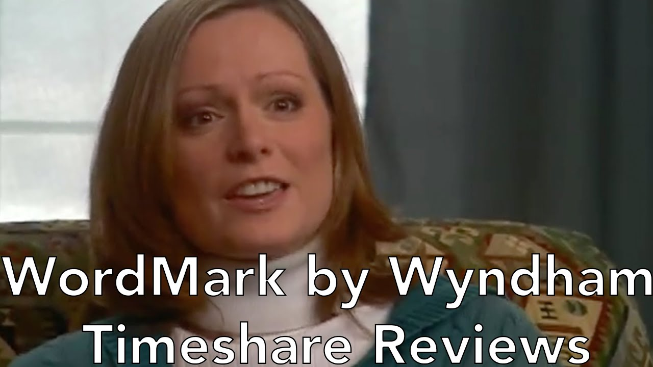 Wyndham Timeshare: Is it worth the cost??