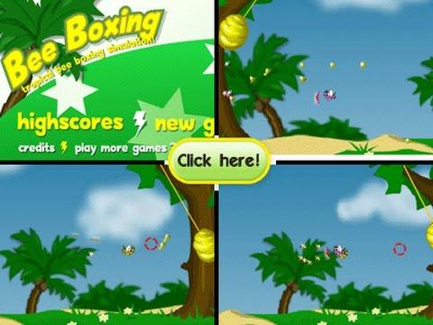 Friv Games Friv 2 Friv 3 Friv Juegos Friv 1000 Subway Surfers