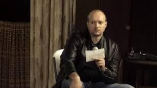 Смотреть видео Бизнес-Брифинг. Москва Coral Club. 2006. Часть 2. Выступление. Алексей Луконин онлайн
