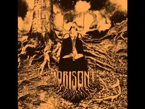 HORISONT - Nightrider (Två Sidor Av Horisonten) - Crusher Records