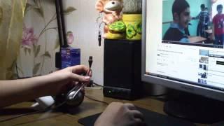 Обрезка звука из видео без программ(Лайки., 2014-02-24T16:25:47.000Z)
