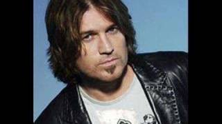 billy ray cyrus the buffalo YouTube Videos