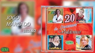 Baixar Valdenice 20 Sucessos - Jogo marcado