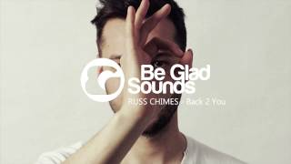 Russ Chimes - Back 2 You