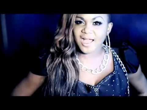 Weakness - Kay Figo (Official Video)