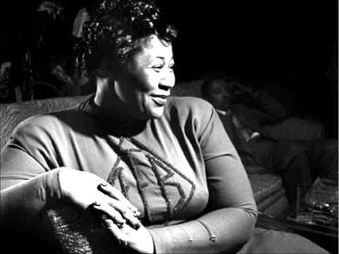 Ella Fitzgerald   Blue Skies (Maya Jane Coles Remix)