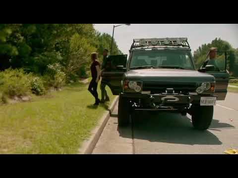 Download Legacies Season 1 Episode 2 (Part 3) 1x2 || Hope Mikaelson
