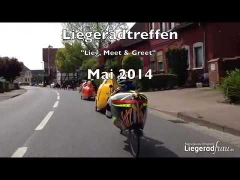 Scuderia Hannover 2009 Der gibt Ja an mit seinen Flügeltüren ;-) von YouTube · Dauer:  1 Minuten 51 Sekunden