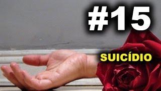 [bibliafreestyle.com.br] #15 - Suicídio: o que a Bíblia diz?