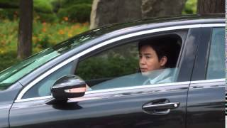 Do Not Love Me Second Time Twenty Years Old OST - Roy Kim