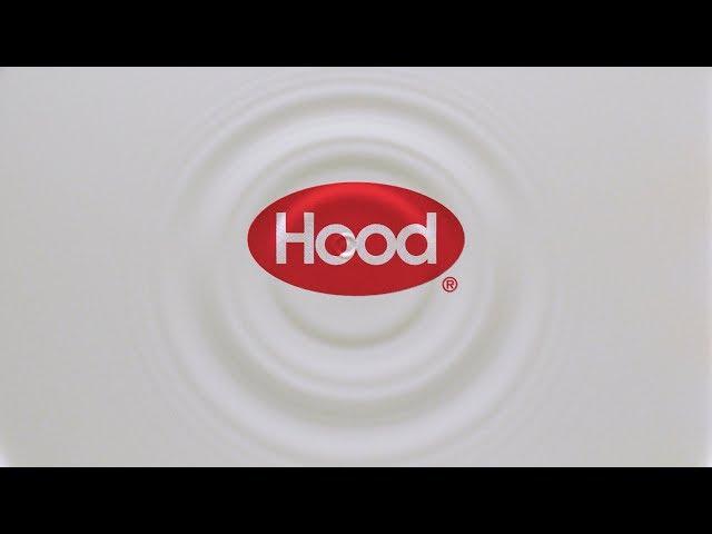 Hood Loyalty