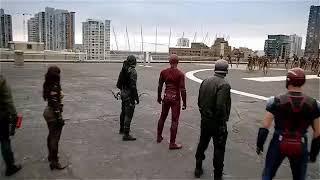 Film Super HERO Terbaru