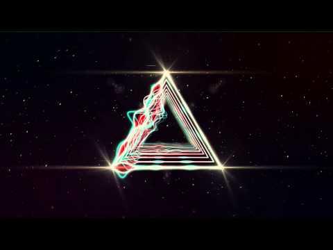 z.pex - Electro (Electronic/Rock)