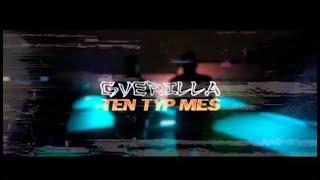 Nowy rok, nowy ja - Gverilla ft. Ten Typ Mes (prod.Kusha)