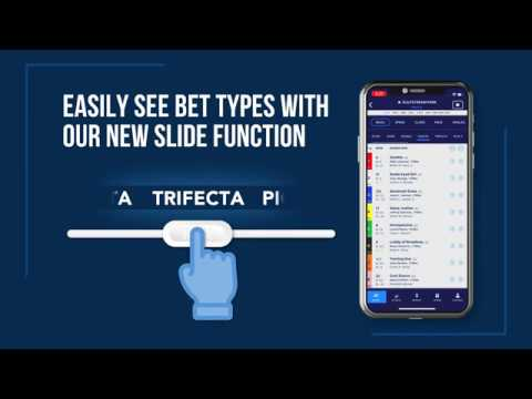 How To Bet On Horse Racing Using The TwinSpires Mobile App