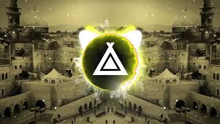 Gambar cover DJ Reid - Don't Wanna Allahu Akbar | Reides Original Mix |