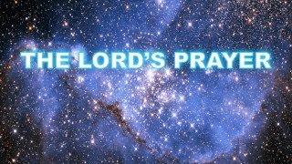 The Lords Prayer - Terry MacAlmon (with Lyrics)