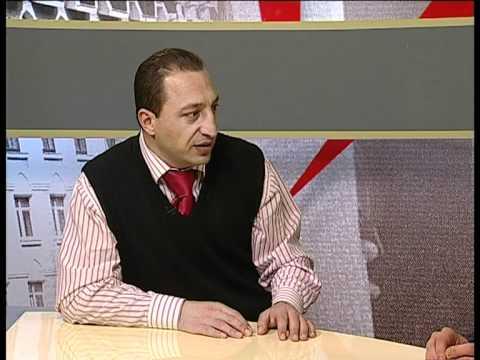 3ARMEN PETOYAN ODESSA ARMENIAN - ОДЕССА АРМЕН ПЕТОЯН АРМЯНЕ МАНУК-БЕЙ