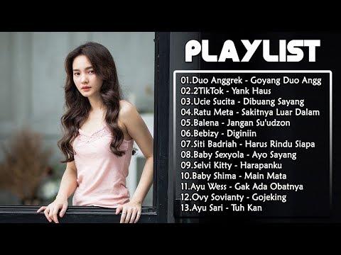 Lagu Dangdut Terbaru Februari 2019 Terpopuler   Enak Banget Didengar