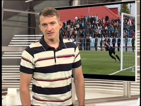 Новости спорта (19.10.15)