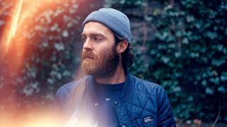 Chet Faker - Built On Glass (iTunes Session) thumbnail