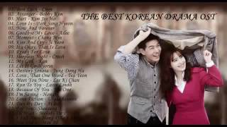 Video ►Greatest Hits K-PoP Dramas OST 2015 .•*¨*•☆Good Mood Jukebox Best songs of Dramas OST download MP3, 3GP, MP4, WEBM, AVI, FLV Januari 2018