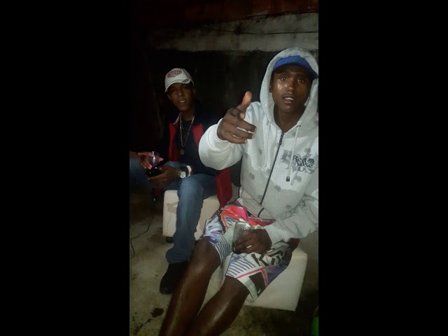 MC WP MC JC   MEDLEY PESADA   #FALABAIXOQUEÉOEMBUDASARTES#valoverde