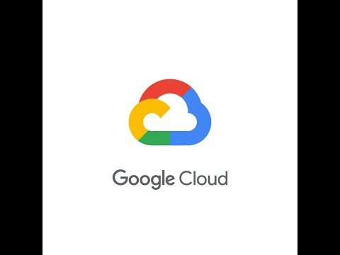 Google Cloud for Media and Entertainment Webinar