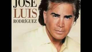 José Luis Rodríguez - Boca, Dulce Boca