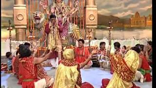 Darshan De Do Kaila Maiya [Full Song] Kaila Maiyya Mere Ghar Aana