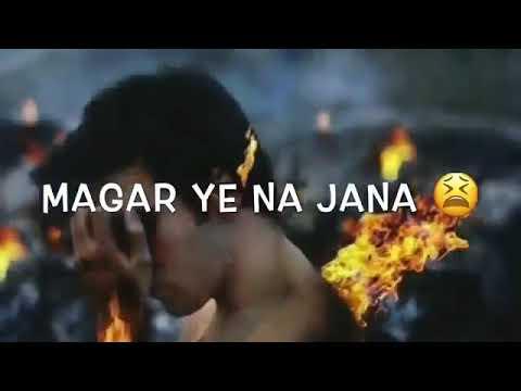 Bewafa Song Siddharth