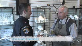 Town of Niagara-on-the-Lake, Serving Our Community