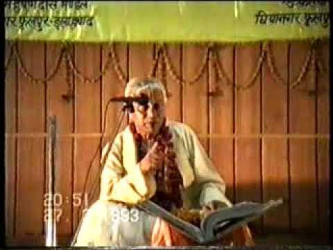 25/ram katha p.sryprkas ji aswasth sant sewa trust ayodhya