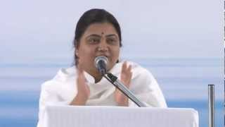 Ahimsa Parmo Dharma - Hindi