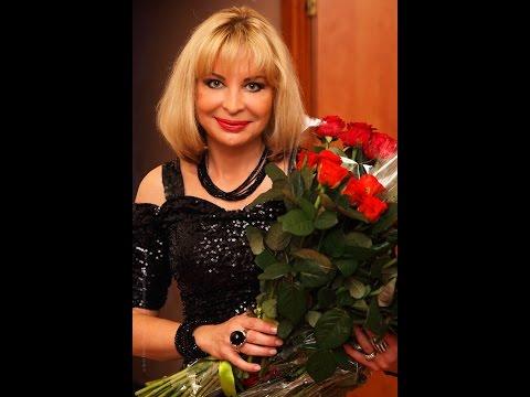 (караоке) Екатерина Голицына...Бессовестно счастливая