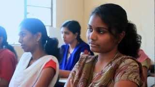 mas tamil short film hd