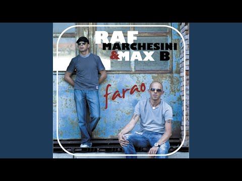 Farao (Raf Marchesini Mix)