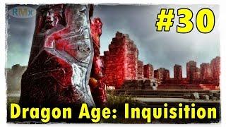 Dragon Age Inquisition #30 Estabelecendo Alianças XBOX ONE [Legendado PT-BR]