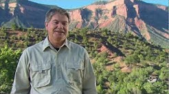 The American West told by John Hendricks, Founder of the Discovery Channel