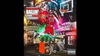 Ballout - Lean - Ballin No NBA Mixtape