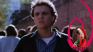 Hombre G - Devuelveme A Mi Chica (Video Oficial) VideoMusic