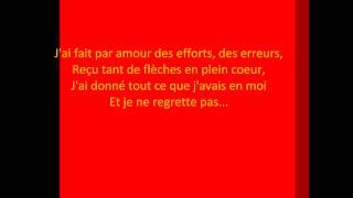 Download Video Par amour - Jonathan Cerrada MP3 3GP MP4