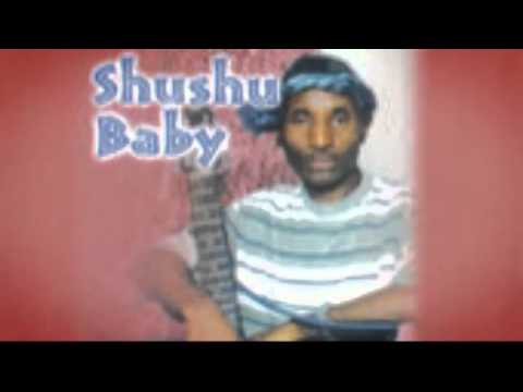 shushu-baby - Inkomo emdaka