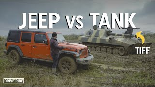 can-a-jeep-beat-tiff-needell-in-a-tank-off-road-race