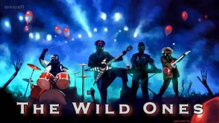 Скачать EPIC ROCK The Wild Ones By All Good Things Super Rock