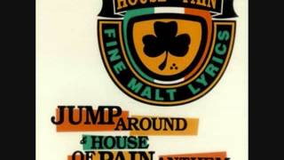 House Of Pain-Jump Around (Joel Fletcher & Reece Low Remix) FREE DOWNLOAD