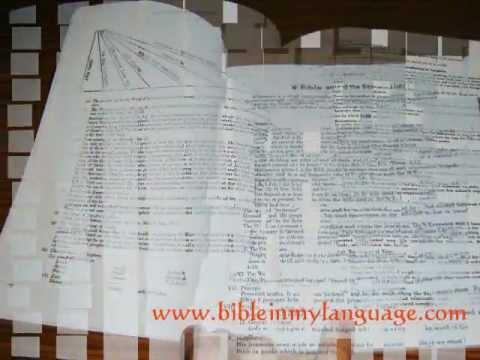 Principles of Biblical Hermeneutics for Students of the Bible / Biblical Studies / Exegesis
