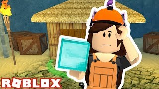 I CANT FIND THE RUBIES!! ROBLOX MINING SIMULATOR